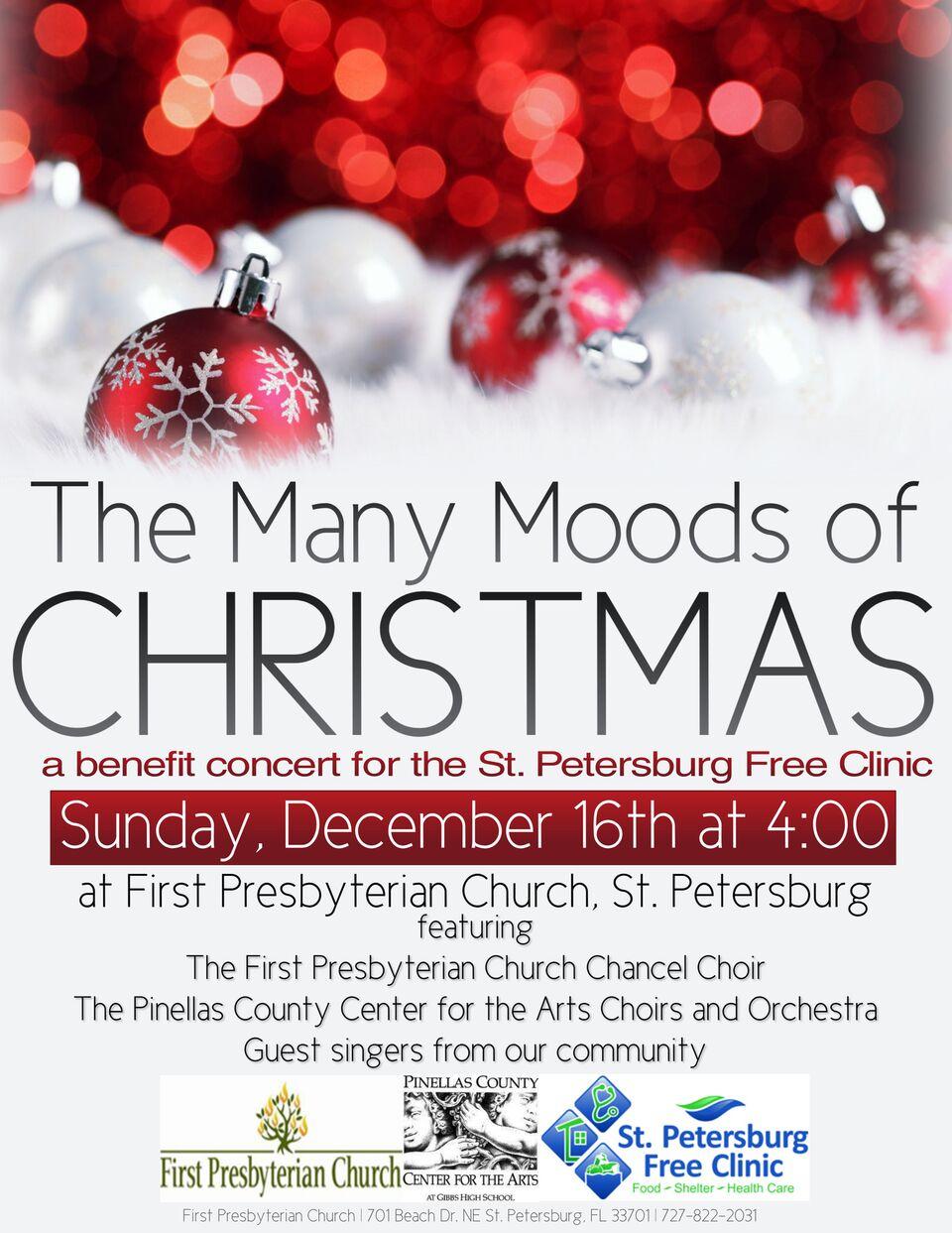 FPC Many Moods of Christmas flyer.jpg