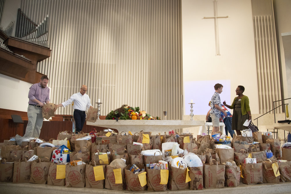 FPC Website Lakewood Thanksgiving bags.jpg