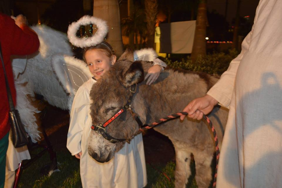 FPC Website Live Nativity.jpg