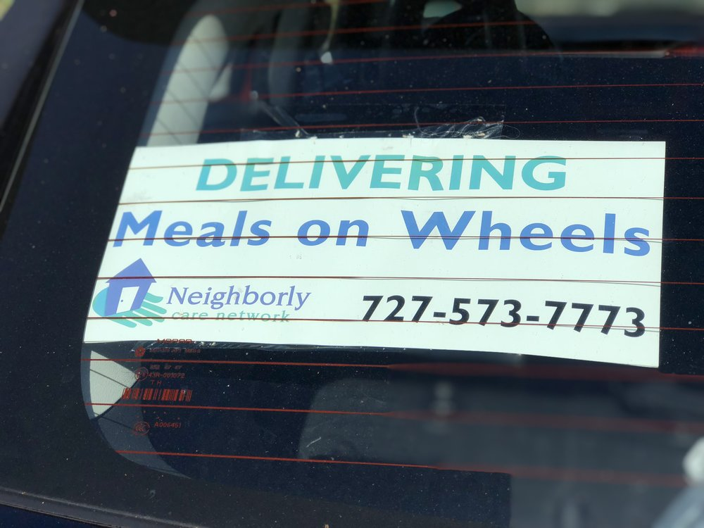 FPC Missions Meals on Wheels.jpeg