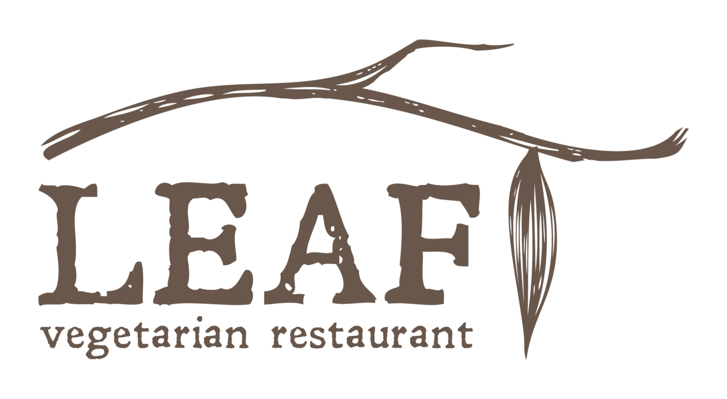 Leaf Vegetarian Restaurant