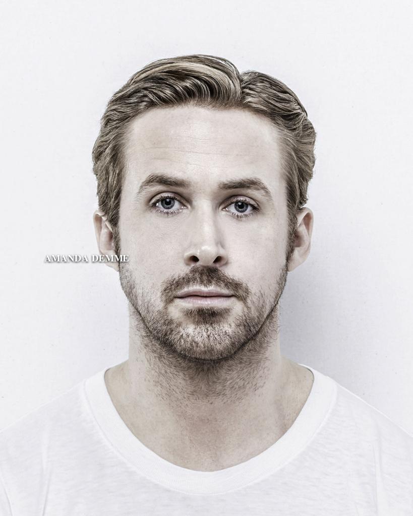 2600a2da8d4a33b8-001_2015_13_11_NY_Mag_Ryan_Gosling6739_LL_2_Finals-2.jpg