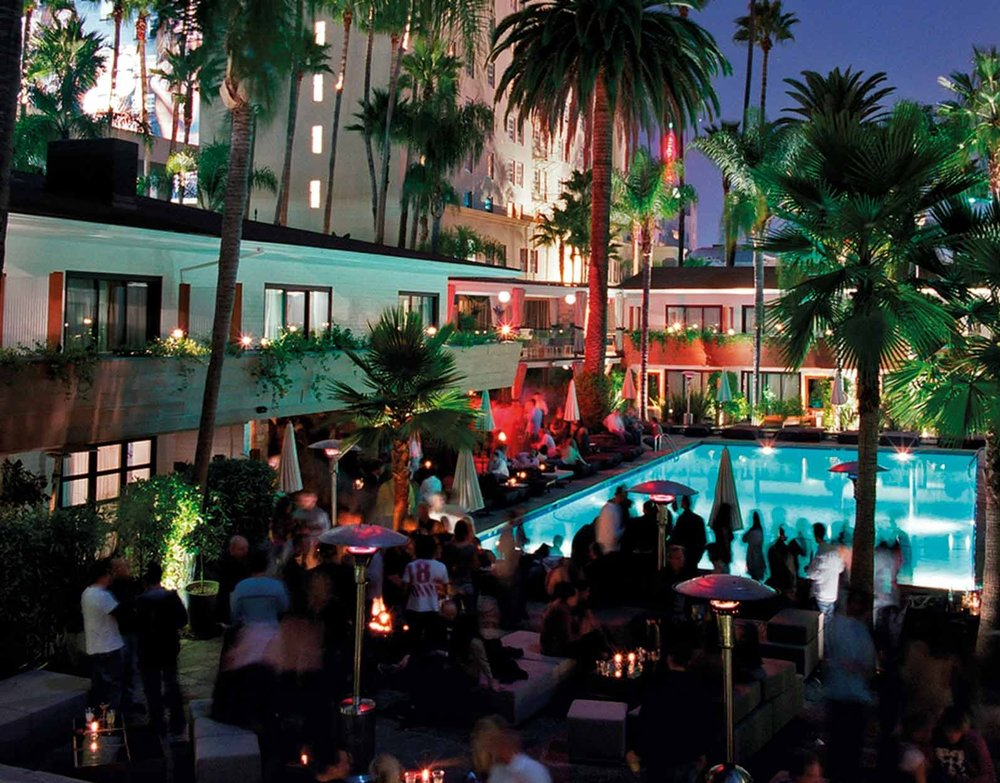Library-Hollywood-Roosevelt-Hotel-NIght-pool-2.jpg