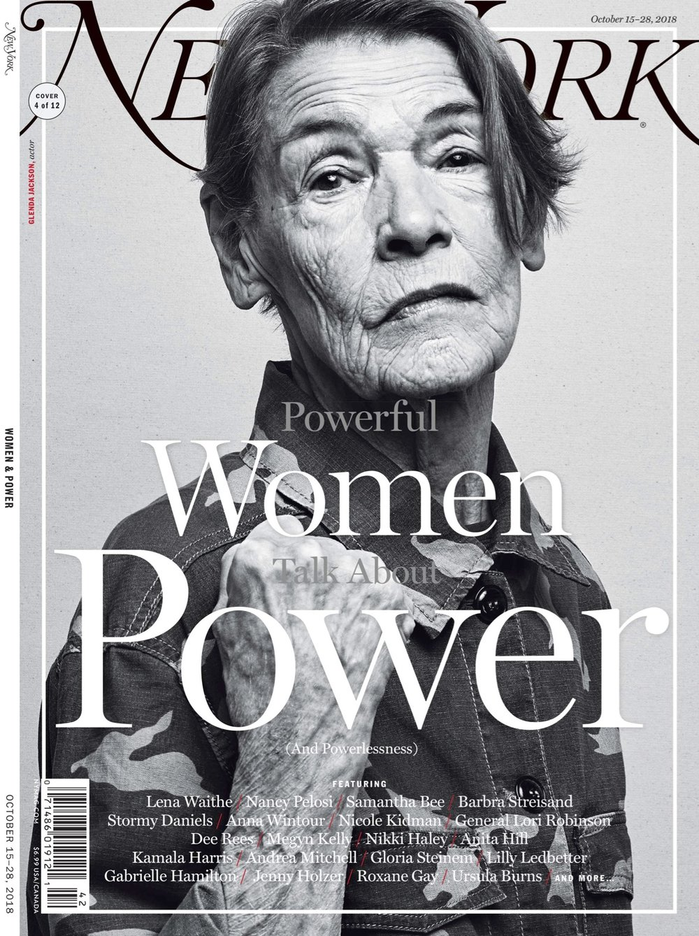 21(18) Women and Power-compressed (2)3.jpg