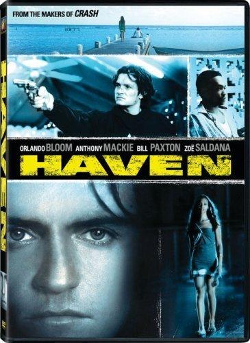 haven.jpg