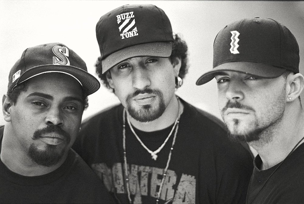 cypress hill.jpeg