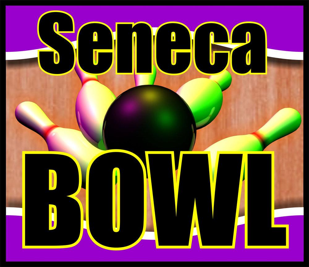 Seneca Bowl (logo).jpg