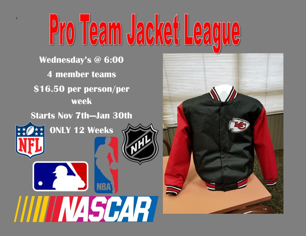 Pro Jacket League.jpg
