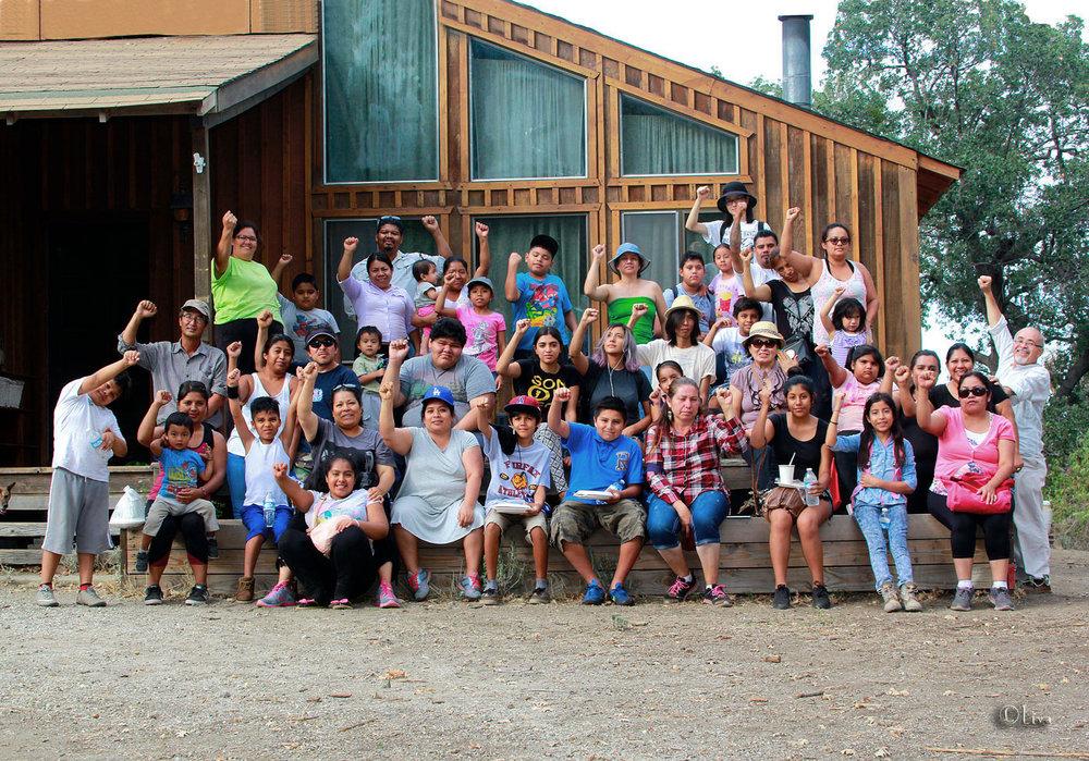 NANUM farm trip 2015.jpg