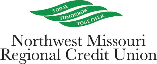 Northwest Credit Union >> Northwest Missouri Regional Credit Union