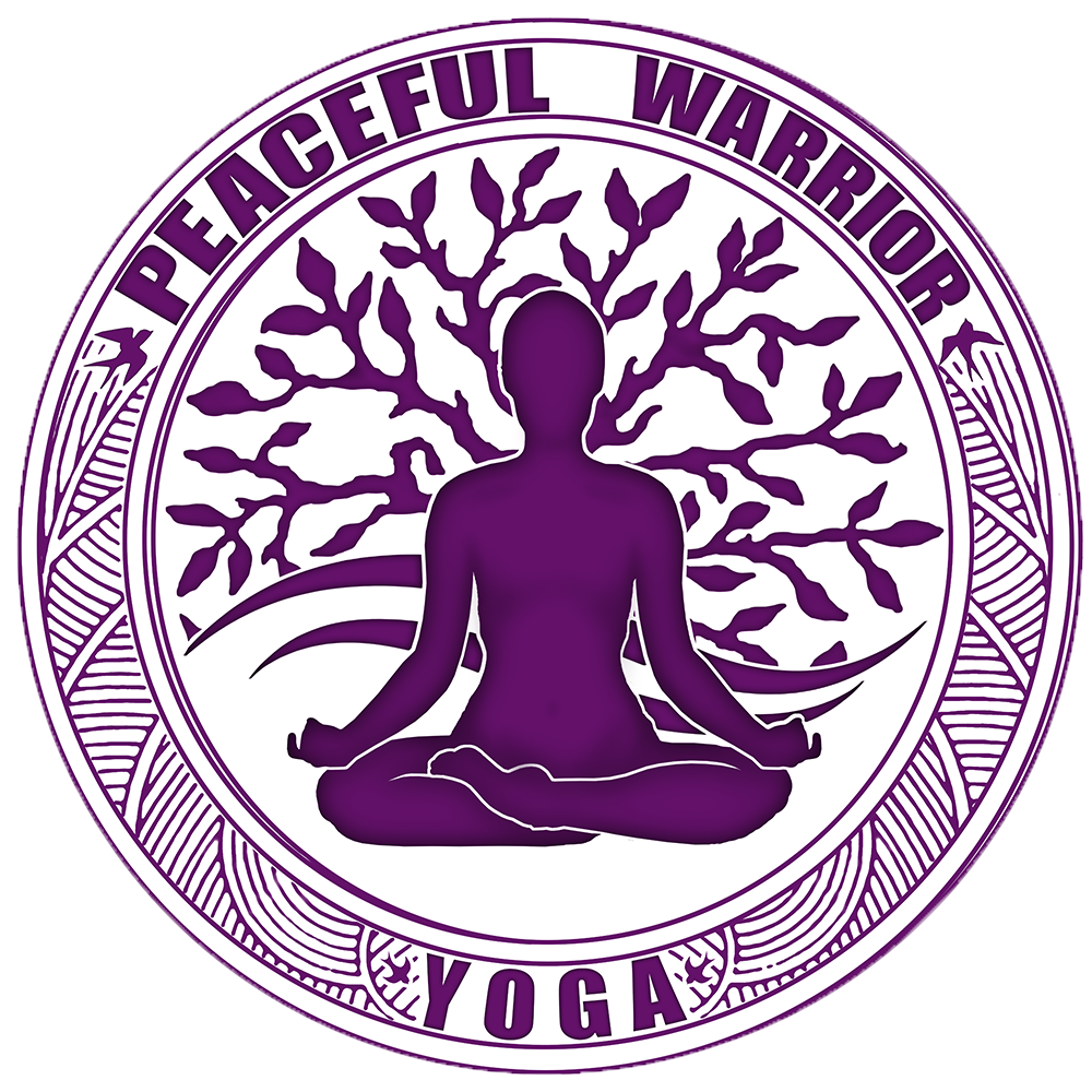 Peaceful Warrior Yoga Center