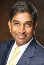 Kumar Palani   Venture Partner