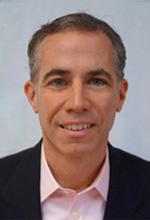 Phillip Cagnassola   Venture Partner