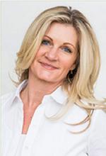 Casey Sabol  Venture Partner, F&B Entrepreneur in Residence