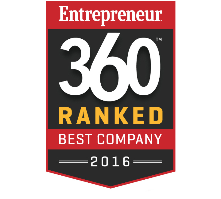 entrepreneur360-press.jpg