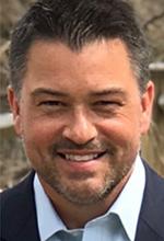 Kevin Riverroll   Advisor