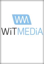 WiT Media  Advisor