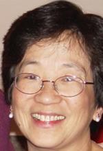 Yen Hsieh  Advisor, F&B