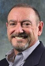 Bob Corscadden  Advisor, F&B