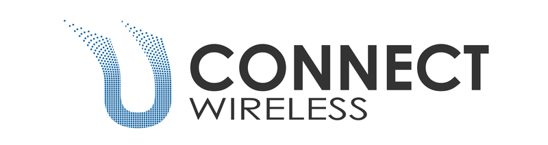 uConnect Wireless