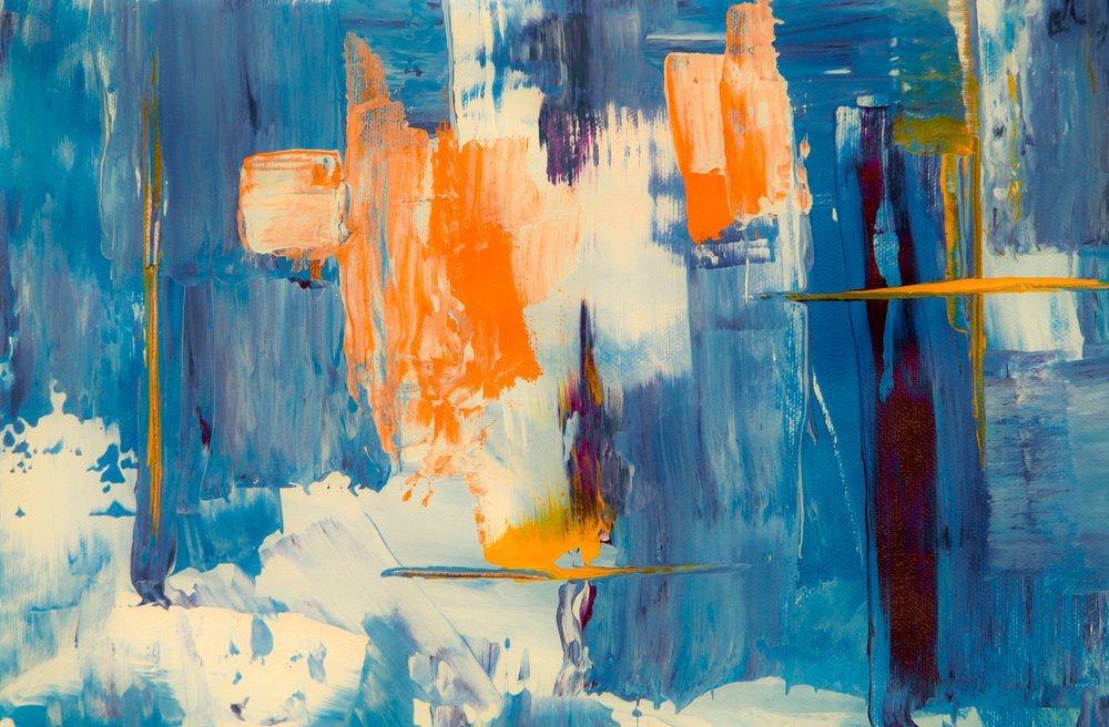 abstract-abstract-expressionism-abstract-painting-1292241.jpg