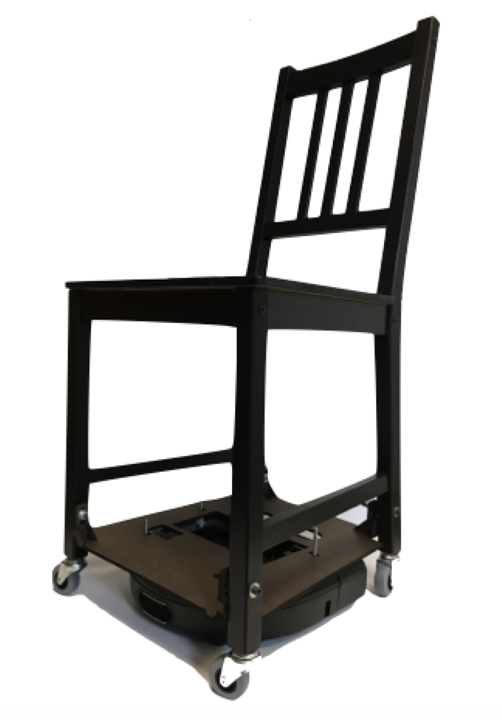 chairBot.png