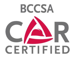 COR-certificate-300x232.png