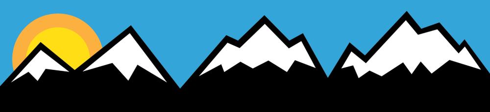 AKM_banner-01-1024x234.png