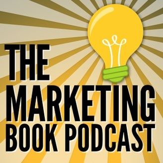 Matt Brittom Youthnation The marketing Book podcast
