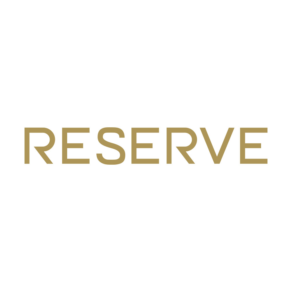 ReserveLogo.jpg