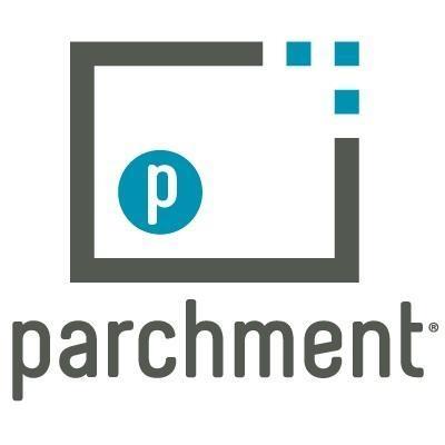 parchment logo.jpg