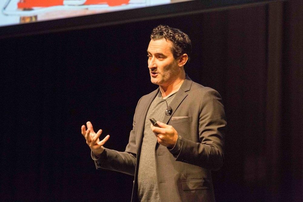 Matt Britton Millennial Expert Speaker.jpg