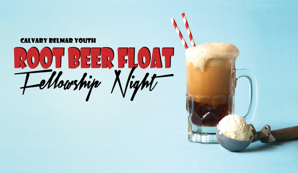 Root Beer Float Night.jpg
