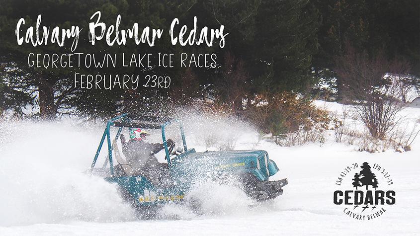 Ice Races Banner.jpg