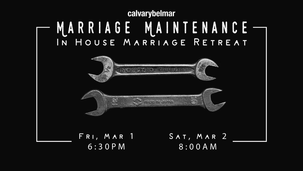Marriage Retreat EVENT ONLY.jpg