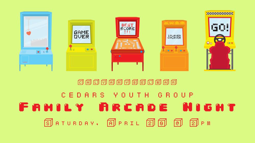 Arcade Night no Website.jpg