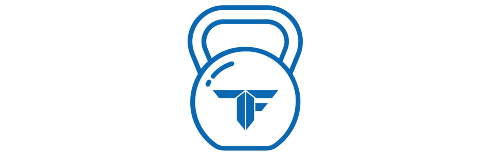 trufit-kettlebell-personal-group-training-sports-performance-gym-valparaiso-workout-fitness.png