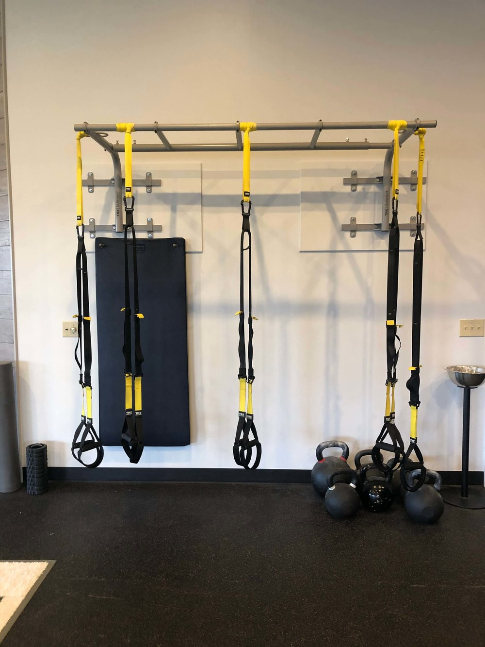 trufit-kettlebell-personal-group-training-sports-performance-gym-valparaiso-workout-fitness-trx.jpg