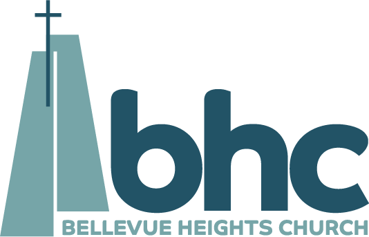 Bellevue Heights Church