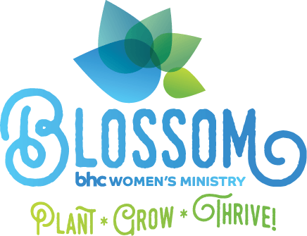 Blossom.Color-8.png
