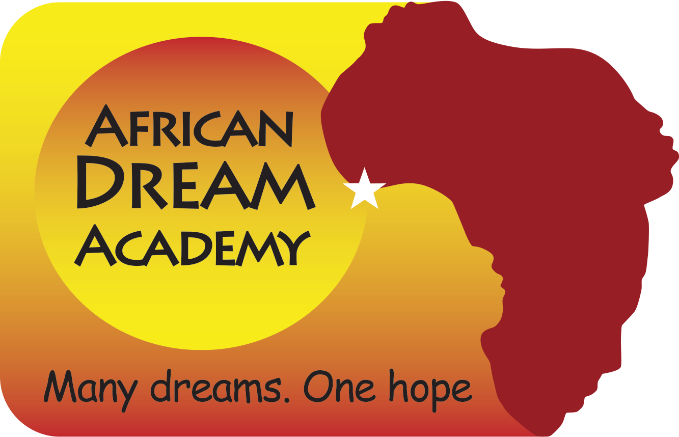 African Dream Academy Foundation