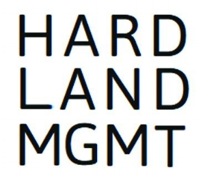 Hard Land Management