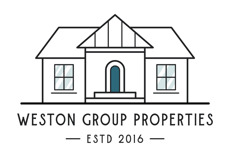 Weston Group Properties