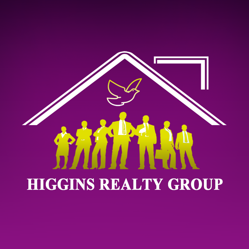 Peter Patton Realty (Higgins Realty Group)