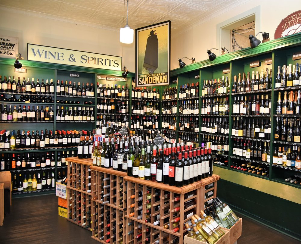 Wine Section.jpg