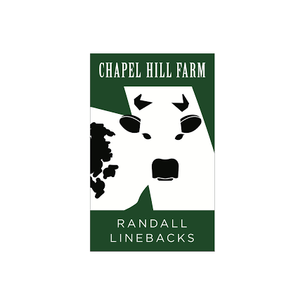 Chapel Hill Farm Beef