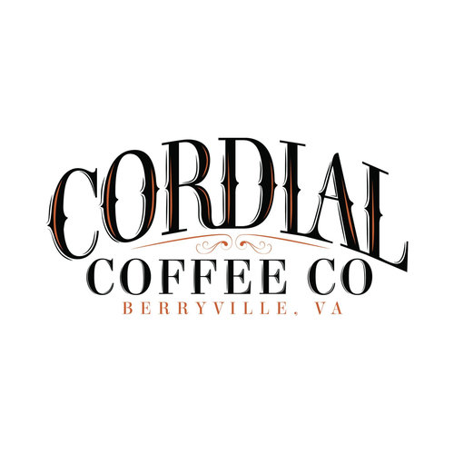 Cordial Coffee