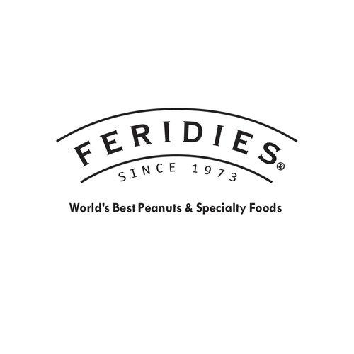 Feridie's Peanuts
