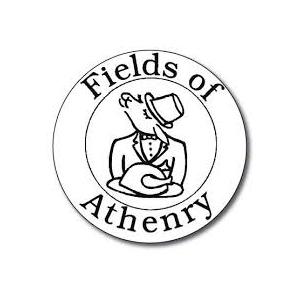 Fields of Athenry Poultry