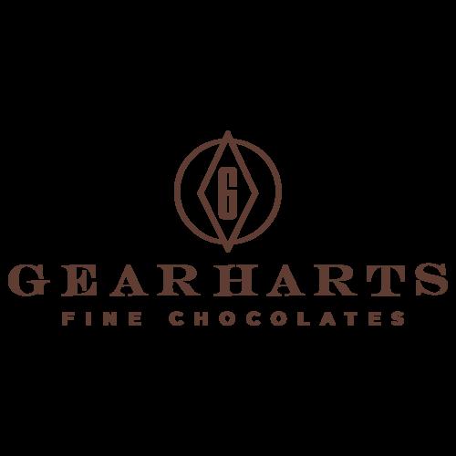 Gearhart's Chocolate